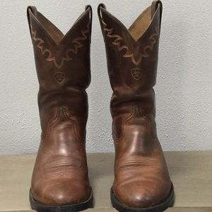 Ariat Sedona men's size 11D boot